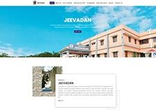 Jeevadan